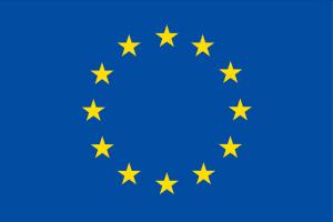 union-europenne