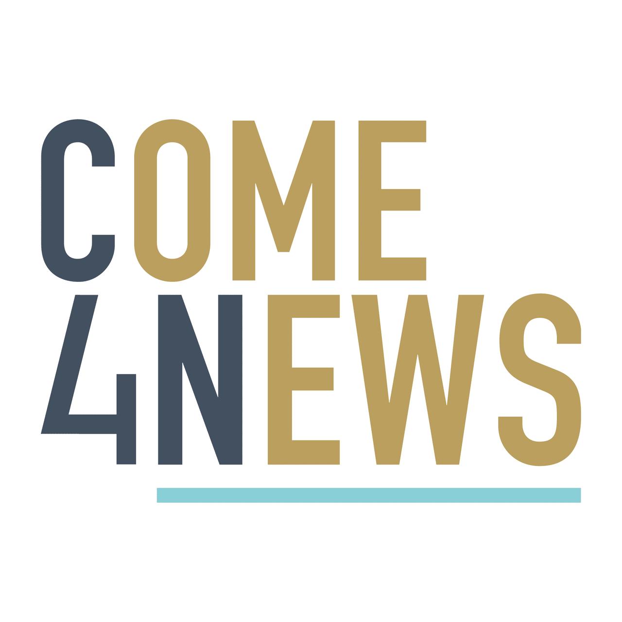 Come4News