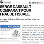 Serge Dassault sera-t-il jamais jugé pour fraude fiscale ?