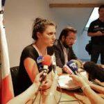 Les révélations de Sandra Bertin : info ou intox ?