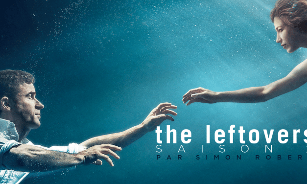 The Leftovers: en attendant la saison 3