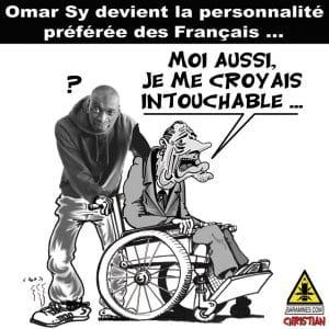 Chirac-et-Omar-chris-web