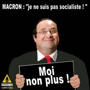Hollande-JE-SUIS-web-chris