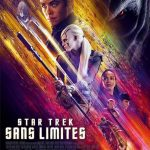 Star Trek : Sans Limites