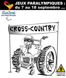 cross-country-chris-web