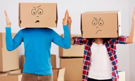 Déménagement…Comment éviter le casse-tête?
