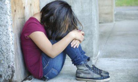 La maltraitance morale, dure à détecter et à oublier