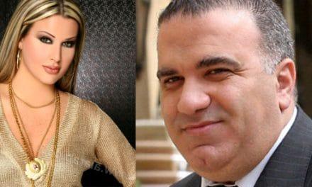 Elie Marouni : sexisme au Liban