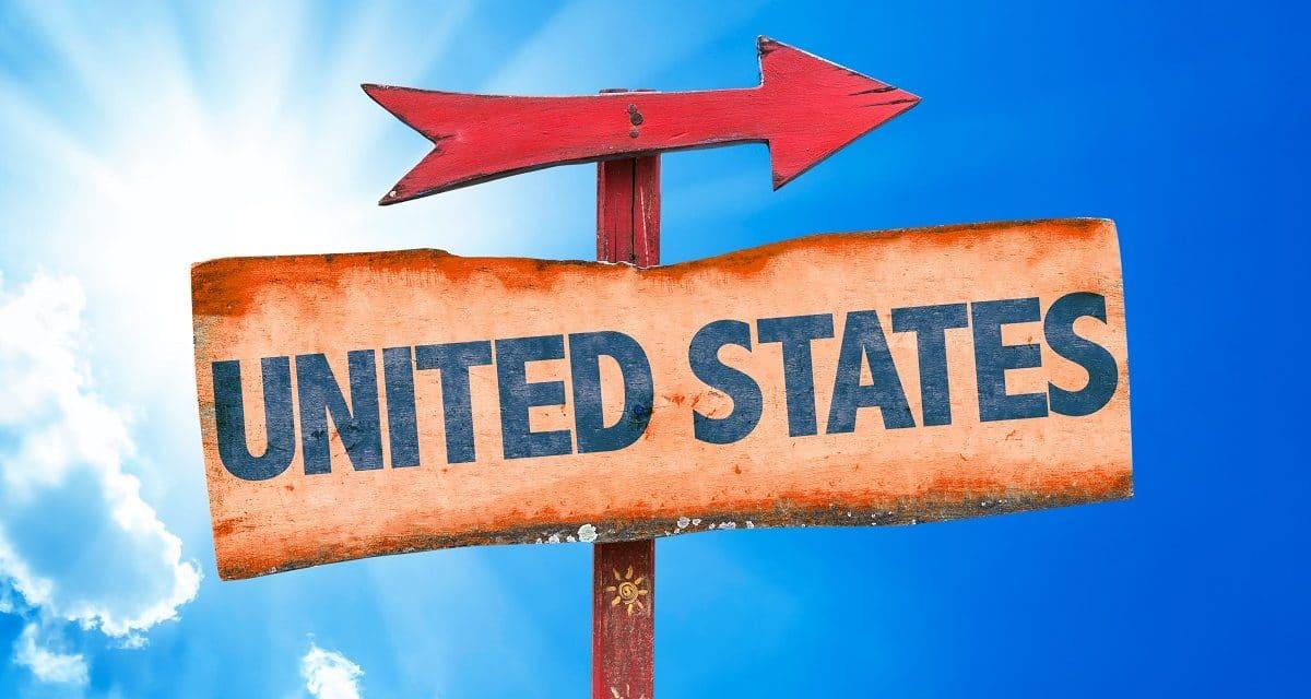 L'ESTA : Comment partir sereinement aux USA ?