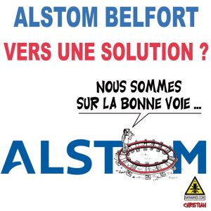 alstom-voie-chris-web