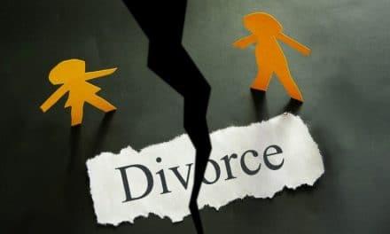 Divorce par consentement mutuel : ce qui a changé depuis la réforme