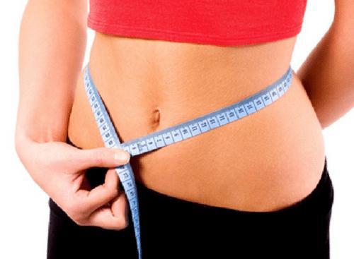 02 Solutions simples et efficaces pour perdre du poids