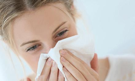 Remèdes de grand-mère pour déboucher son nez