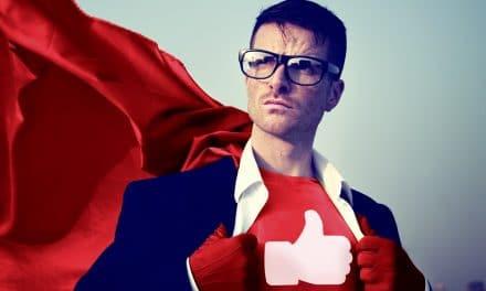 Les 5 meilleures agences Facebook en France