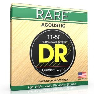 dr-strings-rare-custom-light