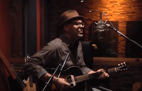 Jeff Lane – Real Life Heavies
