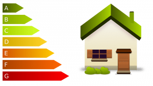 économies d'énergie et isolation des combles
