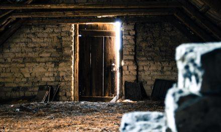 4 raisons de procéder à l'isolation des combles