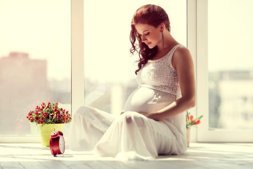Forum de maman sur mobile : WeMoms