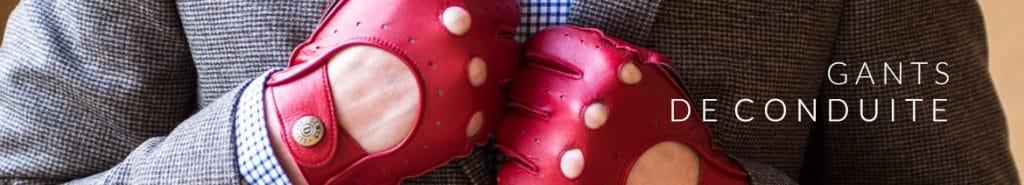 gants de conduite-1