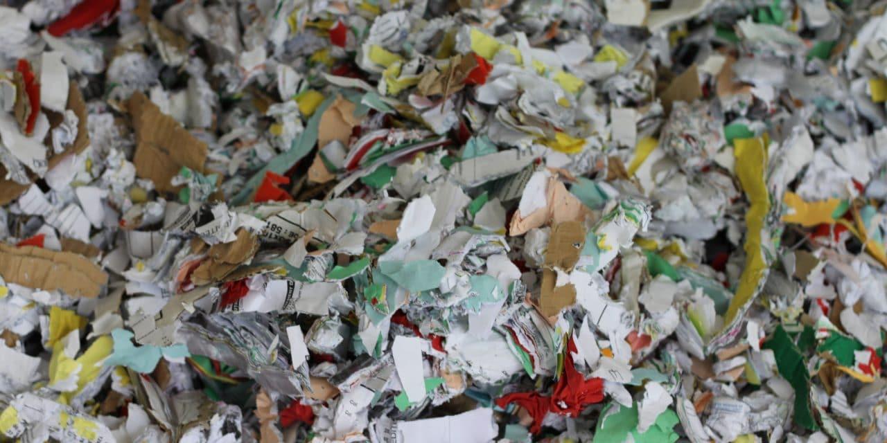 Destruction de documents  : sécuriser l'entreprise