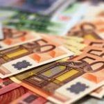 Aide travaux isolation : dépensez moins pour investir plus
