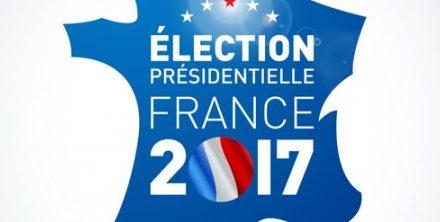 Présidentielle 2017 : que des surprises !