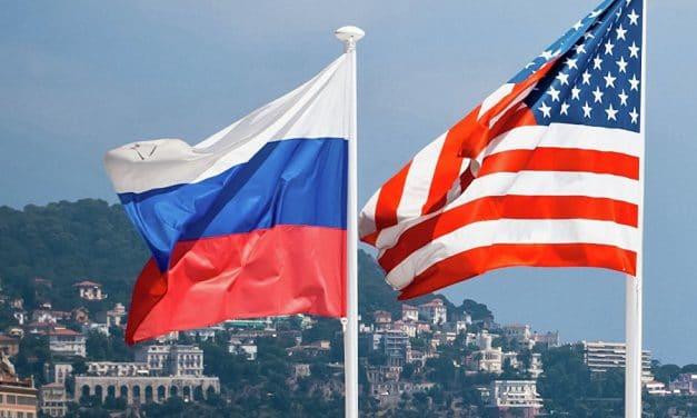 Cyberattaque russe contre les Etats-Unis : un événement oublié le 20 janvier 2017?