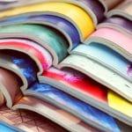 Imprimerie en ligne : Pourquoi la Communication Print est-elle l'alliée du digital ?