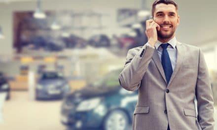 La création d'auto-entreprise : démarches  & erreurs à éviter !