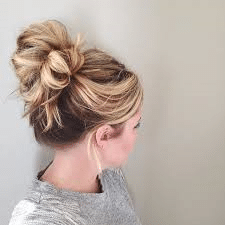 Que faire quand on a un bad hair day?