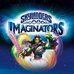 Skylanders Imaginators est-il vraiment un jeu pour les enfants ?