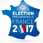 Elections Présidentielles…le bon filon des élus !!!