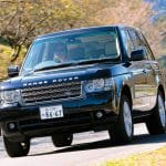 LandRover : les meilleurs véhicules hors-piste pour vivre l'aventure