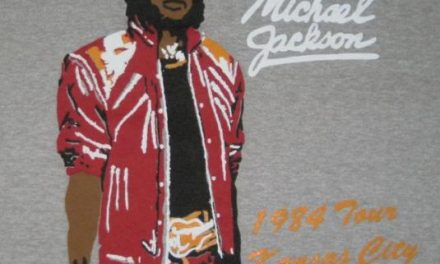 Michael Jackson et Steven Spielberg, guest stars de Yakuza Zero
