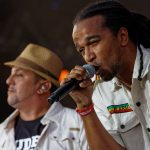 DUB INC le reggae dans la peau
