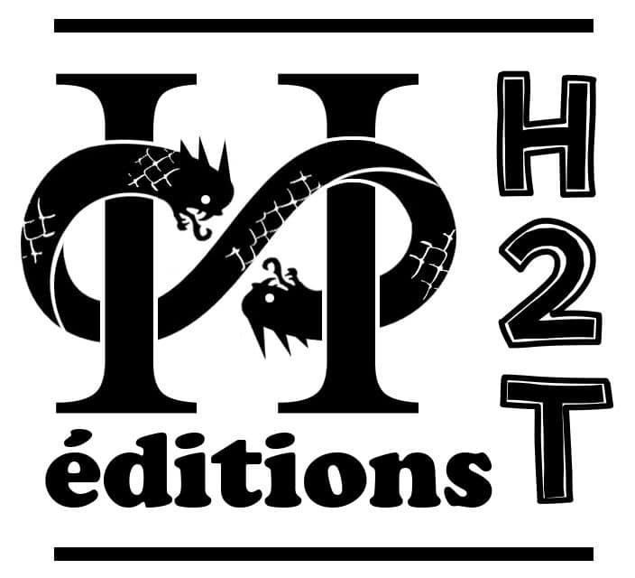 Japan Expo : les avant premières des mangas français aux éditions H2T