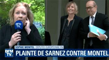 Riwalgate, emplois politiques : le FN éclabousse droite et gauche