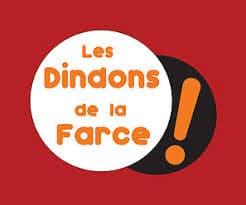 Moutons, pigeons, dindons…Le cheptel de Macron ?