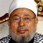Crise Diplomatique: Riyad et Le Caire veulent la tête d'Al Qaradaoui