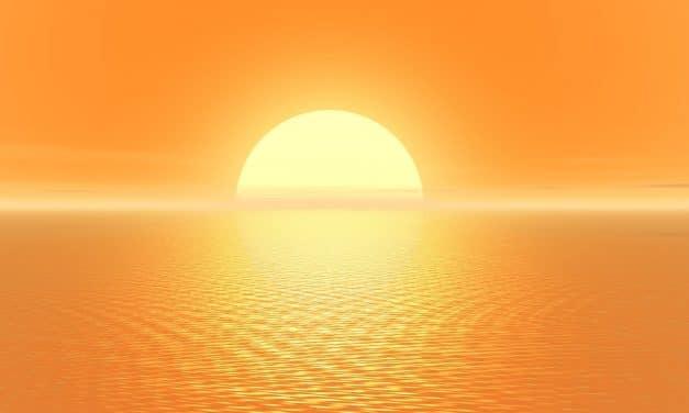 Chauffe eau solaire individuel : bientôt tous équipés ?