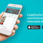 Dietsensor : L'application qui va révolutionner votre alimentation.
