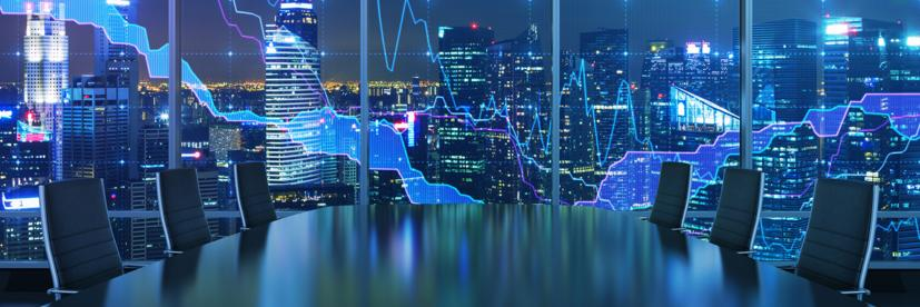 Trading de devises : est-ce une activité risquée ?