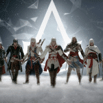 Collection Assassin's Creed Hachette : une figurine décevante