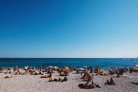 Les secrets pour de super vacances !