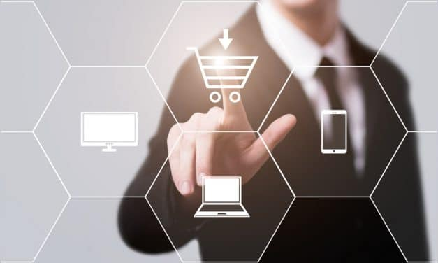 Créer son site e-commerce comme par magie !
