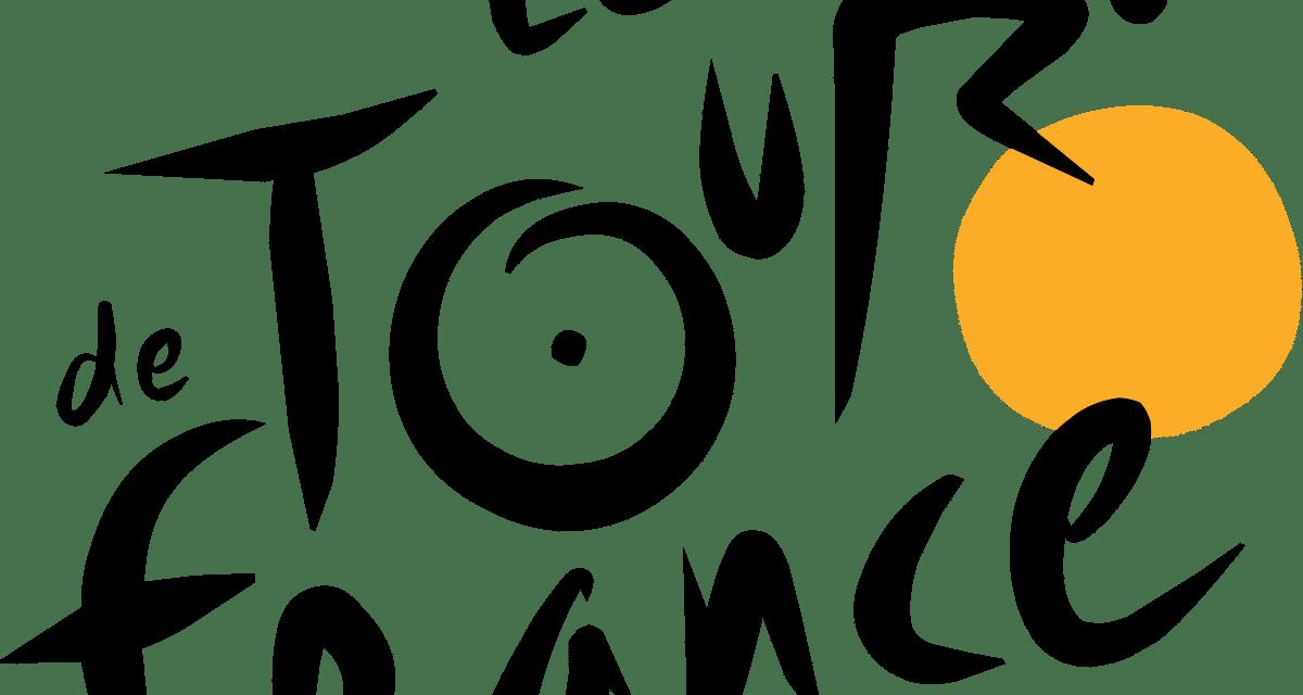 Le Tour de France, un milliard de suiveurs, un succès unique!