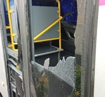 Raid EX Mewtwo : quand Niantic et la SNCF déraillent !