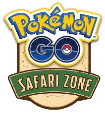 Safari Zone : le gros événement estival européen de Pokémon Go