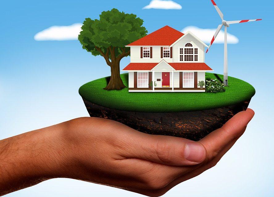 Les énergies renouvelables : des chiffres à méditer